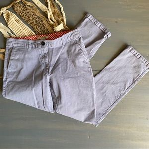 Boden Chino Pant